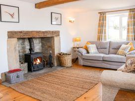 Camden Cottage - Shropshire - 1015615 - thumbnail photo 5
