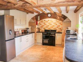 Camden Cottage - Shropshire - 1015615 - thumbnail photo 8