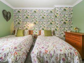 10 Hawkmoor Cottages - Devon - 1015625 - thumbnail photo 18