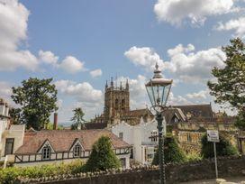 The Farmhouse - Herefordshire - 1015639 - thumbnail photo 32