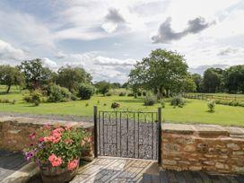 The Farmhouse - Herefordshire - 1015639 - thumbnail photo 28