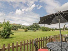 The Farmhouse - Herefordshire - 1015639 - thumbnail photo 3