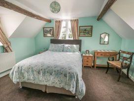 The Farmhouse - Herefordshire - 1015639 - thumbnail photo 15