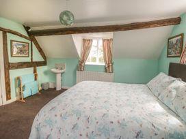 The Farmhouse - Herefordshire - 1015639 - thumbnail photo 16