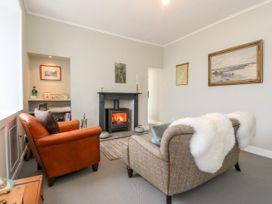 Seaview Cottage - Scottish Highlands - 1015642 - thumbnail photo 3