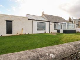 Seaview Cottage - Scottish Highlands - 1015642 - thumbnail photo 28