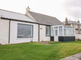 Seaview Cottage - Scottish Highlands - 1015642 - thumbnail photo 2