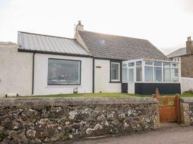 Seaview Cottage - Scottish Highlands - 1015642 - thumbnail photo 1