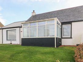 Seaview Cottage - Scottish Highlands - 1015642 - thumbnail photo 19