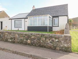 Seaview Cottage - Scottish Highlands - 1015642 - thumbnail photo 20