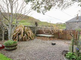 Seaview Cottage - Scottish Highlands - 1015642 - thumbnail photo 22