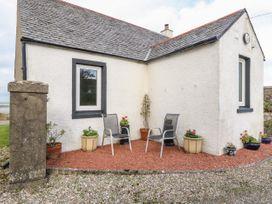 Seaview Cottage - Scottish Highlands - 1015642 - thumbnail photo 24