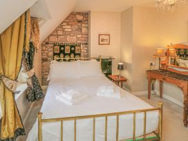 Sunnybank Thatch - Whitby & North Yorkshire - 1015647 - thumbnail photo 11