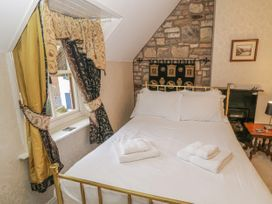 Sunnybank Thatch - Whitby & North Yorkshire - 1015647 - thumbnail photo 12