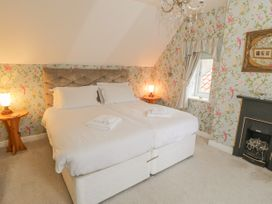 Sunnybank Thatch - Whitby & North Yorkshire - 1015647 - thumbnail photo 13