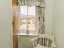 Sunnybank Thatch - Whitby & North Yorkshire - 1015647 - thumbnail photo 14