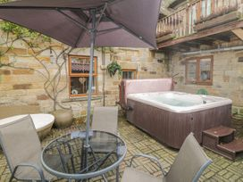 Sunnybank Thatch - Whitby & North Yorkshire - 1015647 - thumbnail photo 21