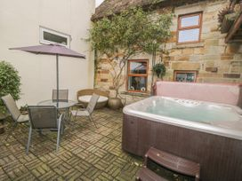 Sunnybank Thatch - Whitby & North Yorkshire - 1015647 - thumbnail photo 22