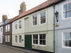 Cobbles House - Whitby & North Yorkshire - 1015650 - thumbnail photo 1