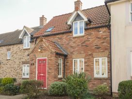 Brigg Cottage - Whitby & North Yorkshire - 1015655 - thumbnail photo 1