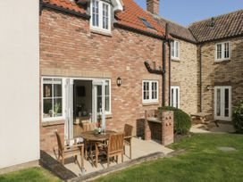 Brigg Cottage - Whitby & North Yorkshire - 1015655 - thumbnail photo 13