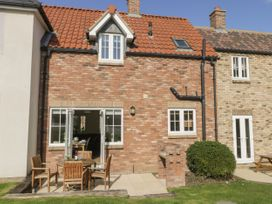 Brigg Cottage - Whitby & North Yorkshire - 1015655 - thumbnail photo 14