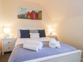 Brigg Cottage - Whitby & North Yorkshire - 1015655 - thumbnail photo 9