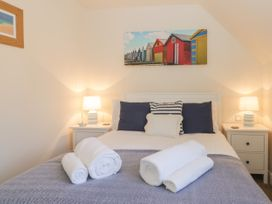 Brigg Cottage - Whitby & North Yorkshire - 1015655 - thumbnail photo 10