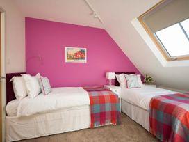 Sunday Cottage - Whitby & North Yorkshire - 1015657 - thumbnail photo 8