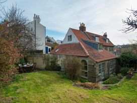 Damson Cottage - Whitby & North Yorkshire - 1015659 - thumbnail photo 1
