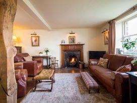 Wheatsheaf Cottage - North Yorkshire (incl. Whitby) - 1015660 - thumbnail photo 2