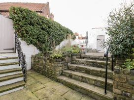 Rosie Cottage - Whitby & North Yorkshire - 1015668 - thumbnail photo 20