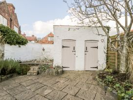 Rosie Cottage - Whitby & North Yorkshire - 1015668 - thumbnail photo 22