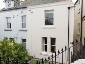 West End House - Whitby & North Yorkshire - 1015671 - thumbnail photo 12