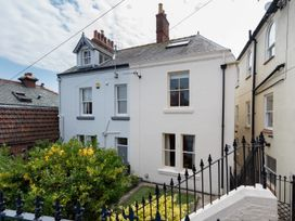 West End House - Whitby & North Yorkshire - 1015671 - thumbnail photo 16