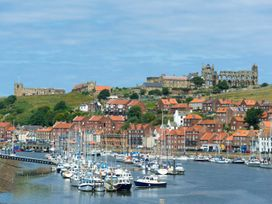 Watermark Apartment - Whitby & North Yorkshire - 1015672 - thumbnail photo 2