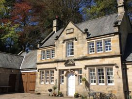 Manor Cottage - North Yorkshire (incl. Whitby) - 1015678 - thumbnail photo 1