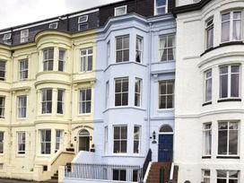 Victoria House - Whitby & North Yorkshire - 1015679 - thumbnail photo 12
