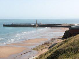 Beachfront - Whitby & North Yorkshire - 1015683 - thumbnail photo 14