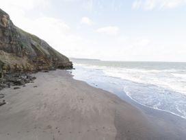 Beachfront - Whitby & North Yorkshire - 1015683 - thumbnail photo 15