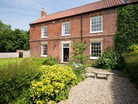Reighton House - Whitby & North Yorkshire - 1015686 - thumbnail photo 1