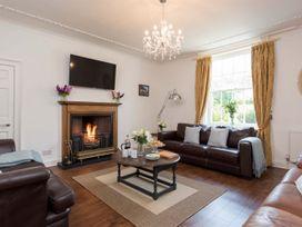 Reighton House - Whitby & North Yorkshire - 1015686 - thumbnail photo 2