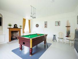 Reighton House - Whitby & North Yorkshire - 1015686 - thumbnail photo 4