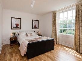 Reighton House - Whitby & North Yorkshire - 1015686 - thumbnail photo 5