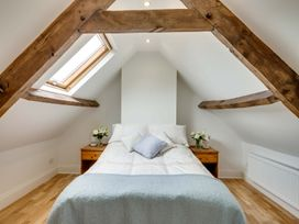 Reighton House - Whitby & North Yorkshire - 1015686 - thumbnail photo 6