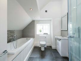 Reighton House - Whitby & North Yorkshire - 1015686 - thumbnail photo 7