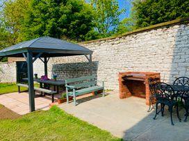 Reighton House - Whitby & North Yorkshire - 1015686 - thumbnail photo 9