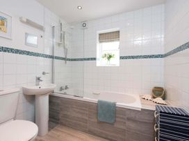 Adventure Cottage - Whitby & North Yorkshire - 1015689 - thumbnail photo 6
