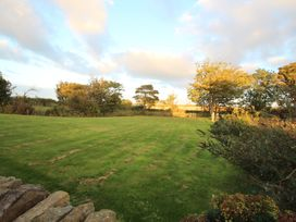 The Barn, Ellerby - North Yorkshire (incl. Whitby) - 1015690 - thumbnail photo 18