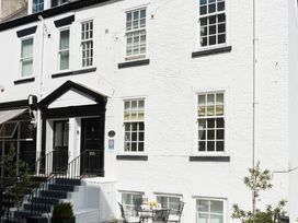 Albany House, Whitby - Whitby & North Yorkshire - 1015693 - thumbnail photo 8